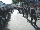 Schützenfest 2009_26