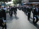 Schützenfest 2009_28