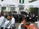 Schützenfest 2009_2