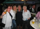 Schützenfest 2009_41