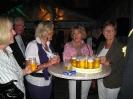 Schützenfest 2009_48