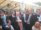 Schützenfest 2009_53