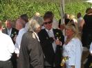Schützenfest 2009_5
