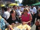 Schützenfest 2009_62