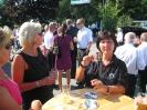 Schützenfest 2009_63