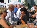 Schützenfest 2009_67