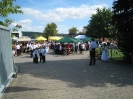 Schützenfest 2009_76