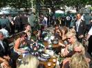 Schützenfest 2009_9
