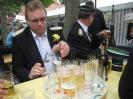 Schützenfest Neheim 2013_14