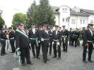 Schützenfest Neheim 2013_1
