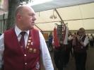 Schützenfest Neheim 2013_26