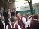 Schützenfest Neheim 2013_29
