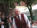 Schützenfest Neheim 2013_30