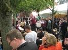 Schützenfest Neheim 2013_31