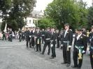 Schützenfest Neheim 2013_32