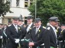Schützenfest Neheim 2013_33