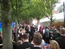 Schützenfest Neheim 2013_4