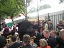 Schützenfest Neheim 2013_6