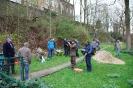 WDR Dreharbeiten_12