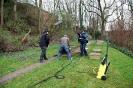 WDR Dreharbeiten_15
