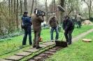 WDR Dreharbeiten_22
