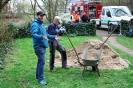 WDR Dreharbeiten_29