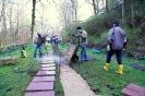 WDR Dreharbeiten_48
