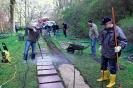 WDR Dreharbeiten_49