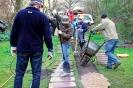 WDR Dreharbeiten_54
