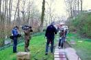 WDR Dreharbeiten_57
