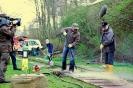 WDR Dreharbeiten_61