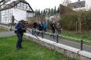 WDR Dreharbeiten_9