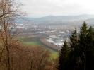 Winterwanderung 2014_24