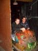 Fort Fun 2009_10