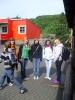 Fort Fun 2009_11
