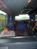 Fort Fun 2009_12
