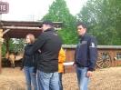 Fort Fun 2009_13
