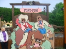 Fort Fun 2009_17