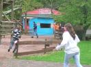 Fort Fun 2009_20