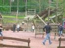 Fort Fun 2009_21
