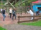 Fort Fun 2009_23