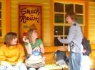 Fort Fun 2009_24