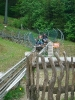 Fort Fun 2009_26