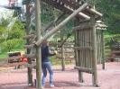 Fort Fun 2009_36