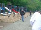 Fort Fun 2009_38