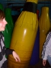 Fort Fun 2009_3