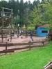 Fort Fun 2009_40