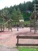 Fort Fun 2009_44