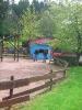 Fort Fun 2009_47