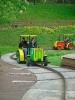 Fort Fun 2009_50